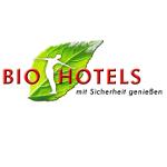 Biohotels klein