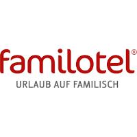 familotel1